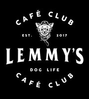 Lemmys Cafe Club