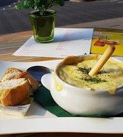 Brasserie Carboon