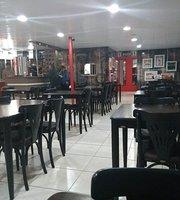 Divino Sabor Restaurante