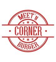Meet'n Corner Burger