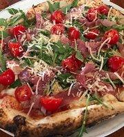 Pizzeria Testa
