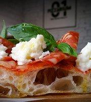 01 Pizzarium