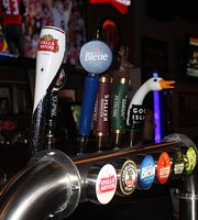 Bar Sportif Biggs Vaudreuil