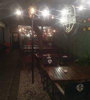 Minta's & Pura Birra Club