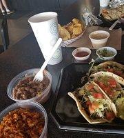 Hernadez Mexican Deli
