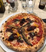 Pizzeria Famosa