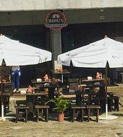 Rinu's Bar e Restaurante