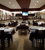 Ristorante Taverna 18