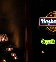 HosBes Cafe