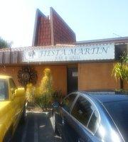 Fiesta Martin Bar & Grill