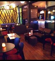 Kitrino Cafe