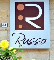 Pasticceria Russo di Luca Russo