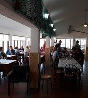 Salinas Restaurante