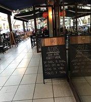 Aldo's Wine Bar