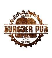 Burguer Pub