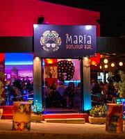 Maria Bonjour Bar e Restaurante