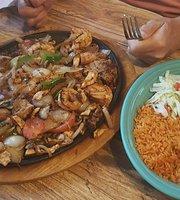 El Loro Mexican
