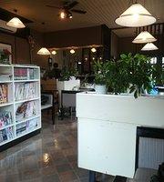 Cafe Idol