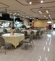 Sari Utama International Restaurant