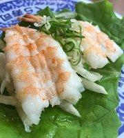Kura Sushi Takahama