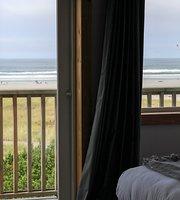Inn At Discovery Coast 150 1 5 8