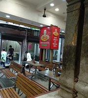 Pandit Ji Poori Wale