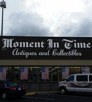 THE BEST Shopping in Memphis - TripAdvisor