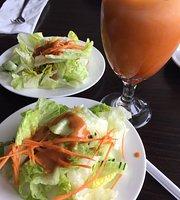 I'm Thai Cuisine