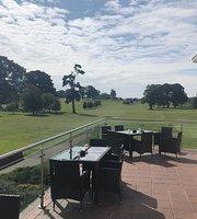 Henlle Park Golf Club