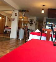 Kalafate Restaurant