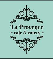 La Provence Cafe & Eatery