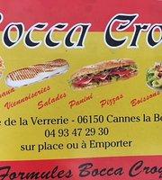 Bocca Croq