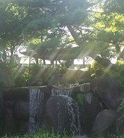 Rivertopia Yoshioka