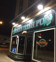 Ernie's Irish Pub