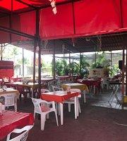 Restaurant Familiar La Isla