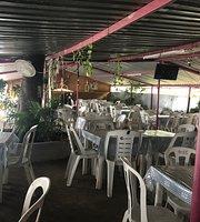 Restaurante San Andrés