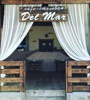 Cafe Del'Mar