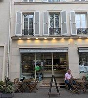 Maison Nicolas Rancon