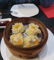 Ristorante Sushi Liu
