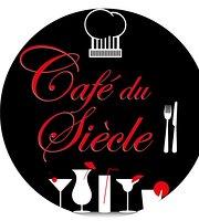 Le Cafe du Siecle