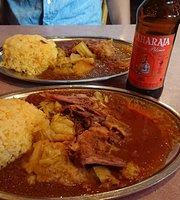 Nair's Restaurant