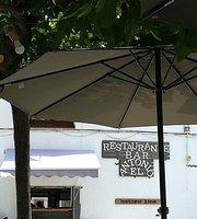 Bar Restaurante ANTONIO