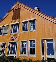 Vaertshuset Pieder Ro