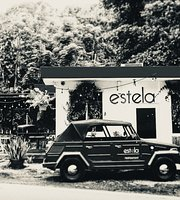 estela Restaurant
