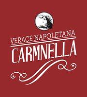 Riestaurant Pizzeria Carmnella
