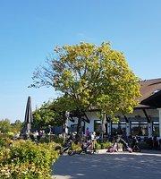 Golfclub Restaurant St. Eurach