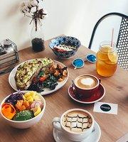Didam Cafe
