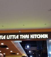 Little Little Thai Kitchen