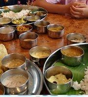 Saravanaa Bhojan Shala Restaurant