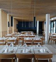 Restaurante Mercearia Eborim